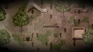 A_Bird_Story_Steam_Screenshot_02