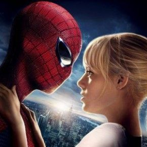 Villains, love interests and The Amazing Spider-Man 2