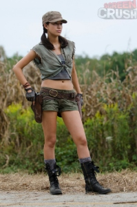 the-walking-dead-rosita-first-look.jpg