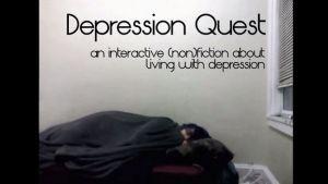depression_quest