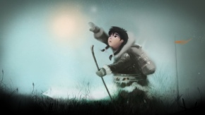 [Gamechurch article] Never Alone: A story that must be told