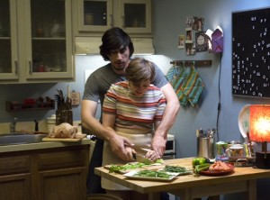 rs_560x415-140109134104-1024.Girls-Lena-Dunham-Adam-Driver.1.ms.010914_copy