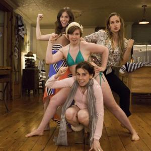 SNL-Celeb-Cameos-Lena-Dunham-Girls-Spoof-Video